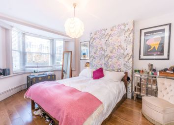 Thumbnail 1 bed flat for sale in Berriman Road, Islington