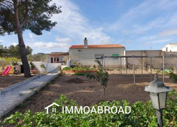 Thumbnail 3 bed property for sale in 02640 Almansa, Albacete, Spain