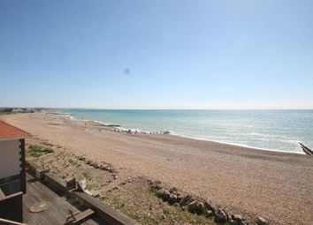 Thumbnail 5 bed detached house for sale in Brighton Road, Lancing, West Sussex
