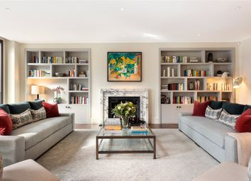2 bed flat for sale in Sydney Street, Chelsea, London SW3