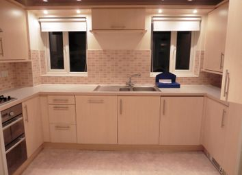 Thumbnail 2 bedroom flat to rent in Phoenix Way, Stowmarket