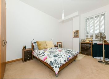 Room to rent in St. Georges Road, Camberley GU15