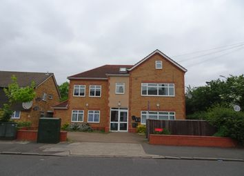 Thumbnail 9 bed detached house for sale in Sutton Road, Heston