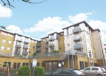 Thumbnail 2 bed flat for sale in Brand House, Coombe Way, Farnborough, Hampshire