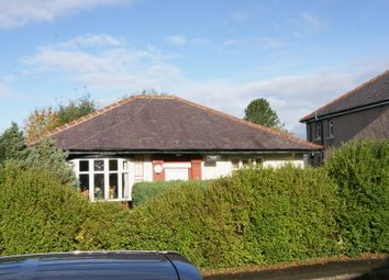 Thumbnail 2 bed detached house for sale in Castercliffe Road, Nelson, Lancashire