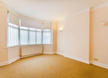Thumbnail 3 bed bungalow to rent in Featherstone Road, Mill Hill