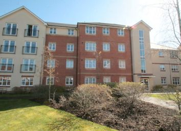 Thumbnail 2 bed flat to rent in 23 Butts Mead, Littlehampton, West Sussex