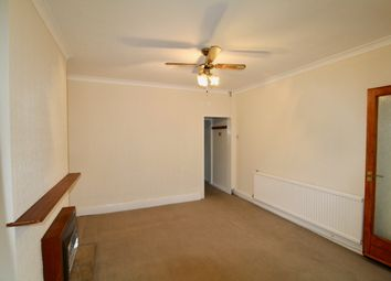 Thumbnail 3 bed semi-detached house to rent in St Pauls Road, Peterborough