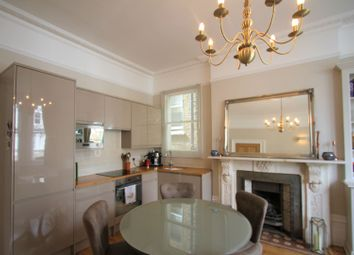 Thumbnail 3 bed flat for sale in Sisters Avenue, Battersea