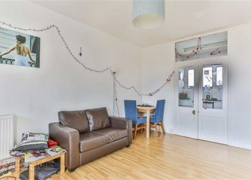 Thumbnail 1 bedroom flat for sale in Augustus Street, Camden, London