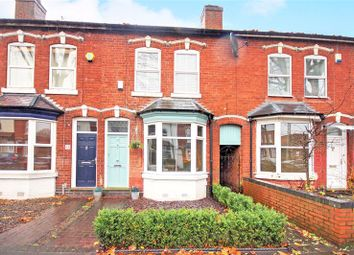 2 bed terraced house for sale in Twyning Road, Strichley, Birmingham B30