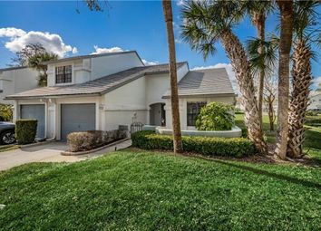 Thumbnail Property for sale in 4240 Brentwood Park Circle, Tampa, Florida, United States Of America
