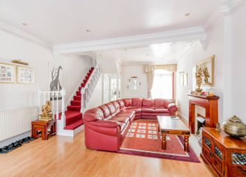 3 bed property for sale in Green Street, Forest Gate, London E78Ll E7