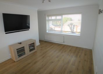 2 bed maisonette to rent in Crescent Road, Sidcup DA15