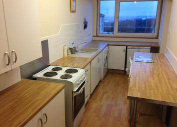 Thumbnail 3 bed flat to rent in Cornhill Drive, Aberdeen