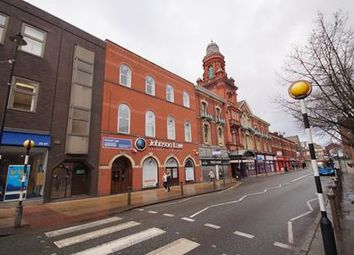 Office to let in 29-31 Knowsley Street, Bolton, Lancashire BL1