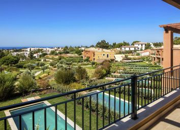 Thumbnail 2 bed town house for sale in Carvoeiro, Algarve, Portugal