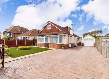 Thumbnail 4 bed property for sale in Naish Road, Barton On Sea