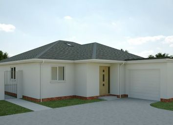 Thumbnail 2 bedroom bungalow for sale in Parklands, Bay View, Dartmouth