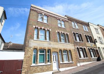 Thumbnail 2 bed terraced house for sale in Artillery Road, Ramsgate