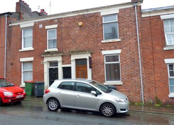 Thumbnail 2 bed terraced house for sale in Christ Church Street, Preston, Lancashire