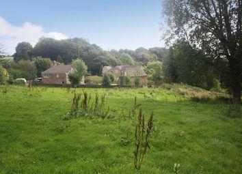 Dobbin Lane, Barlow, Dronfield S18