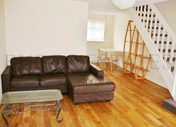 Thumbnail 3 bed terraced house to rent in Addison Close, Ardwick, 3 Bed House To Let, Manchester