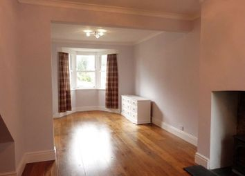 Thumbnail 3 bed semi-detached house to rent in Station Road, Woodmancote, Cheltenham