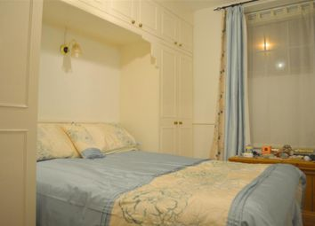 Thumbnail 2 bed flat to rent in Stanmore House, Stockwell, Stockwell