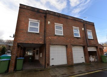 Thumbnail 4 bed semi-detached house to rent in Methuen Street, Inner Avenue, Southampton
