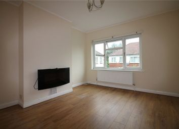 2 bed maisonette for sale in Beechwood Avenue, Greenford UB6