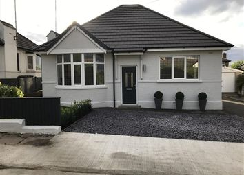 Thumbnail 2 bed bungalow for sale in Thorns Avenue, Lancaster