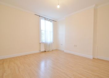 Thumbnail Room to rent in Hilltop Road, London