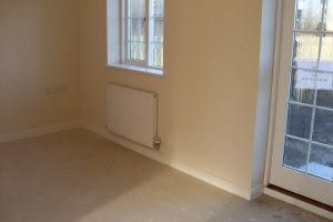 Thumbnail 3 bed town house for sale in Patrick Street Mews, Grimsby