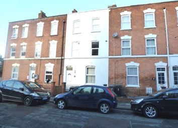 Thumbnail 6 bed property for sale in Cromwell Street, Gloucester