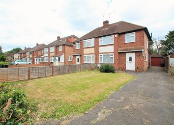 3 bed semi-detached house for sale in Fairway Avenue, West Drayton UB7