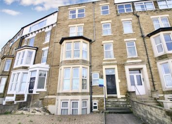 2 bed flat for sale in Marine Road West, Morecambe LA3