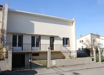 Thumbnail 3 bed property for sale in 26500, Bourg Les Valence, Fr