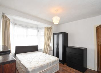 Thumbnail 2 bed shared accommodation to rent in Tamworth Lane, London