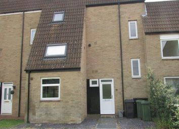 Thumbnail Room to rent in Paynels, Peterborough