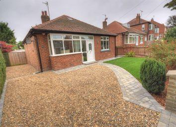 Thumbnail 2 bed detached house for sale in Bempton Lane, Bridlington