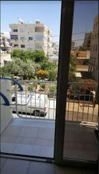 Thumbnail 1 bed apartment for sale in Neapolis, Limassol, Cyprus