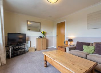 3 bed flat for sale in Rosebank Gardens, Aberdeen AB11