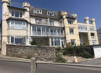2 bed property to rent in Castle Hill, Seaton EX12