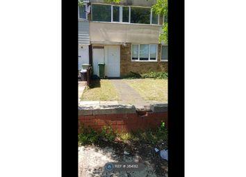 Santen Grove, Bletchley, Milton Keynes MK2. 3 bed semi-detached house