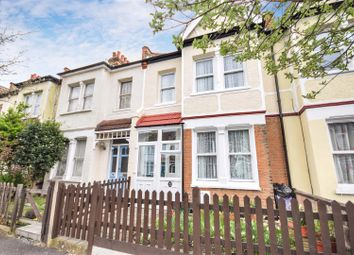 Thumbnail 2 bed property for sale in Gore Road, London