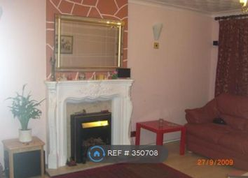 Thumbnail 4 bed terraced house to rent in Wimborne Close, London