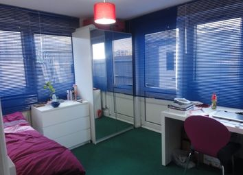 Thumbnail 3 bedroom detached bungalow to rent in Medway Road, Gillingham