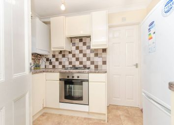 Thumbnail 2 bedroom flat for sale in High Road Leytonstone, Leytonstone