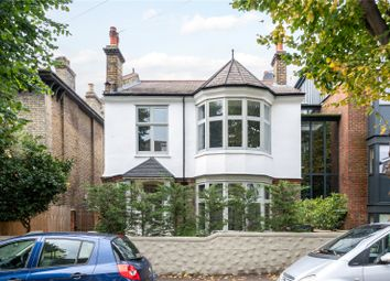 Property to rent in Grosvenor Park Road, London E17